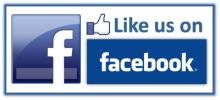 Like TD Customs on Facebook