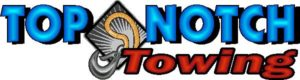 Top Notch Towing Hendersonville NC