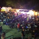 Myrtle Beach Bike Week Fall 2016