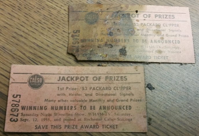 prize-ticket-1953