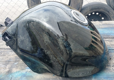 marble motorcycle paint