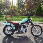 motorcycle paint arden nc