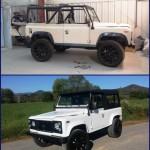 hendersonville auto restoration