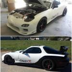 arden auto restoration