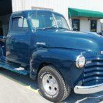 asheville-classic-truck-restoration-paint