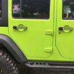 custom automotive paint