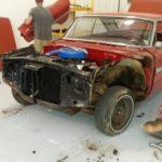 arden nc auto body shop