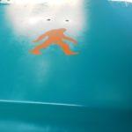 custom image auto paint logo decal Asheville (5)